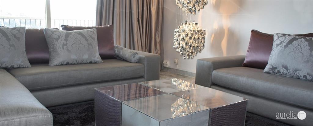 Rideaux salon moderne my blog for Rideausalon moderne noir