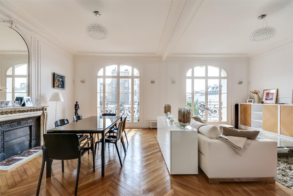un meuble pour sparer 2 zones - Separer Une Grande Chambre En Deux