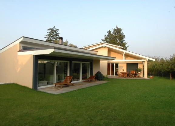 Maison moderne avectoiture ~ tout à propos de la maison