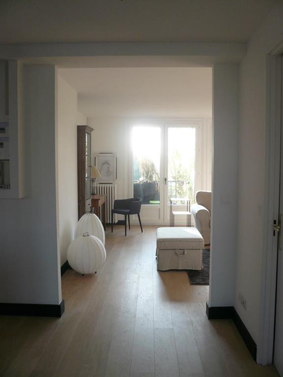 867410 salon autres styles vue sur le salonjpg faire croquis appartement entre - Faire Croquis Appartement Entree Et Salon