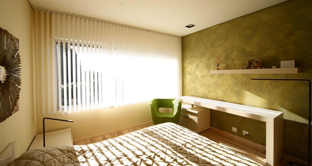 Chambre Adultes Design Et Contemporaine Chambre Design Avec Lit Jp ...