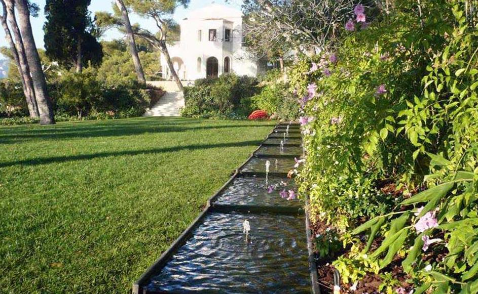 Castorama Abri Jardin Keter