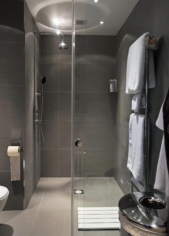 prix salle de bain douche italienne vasque paroi luminaire rond gigogne personnes acheter nouveau prix salle