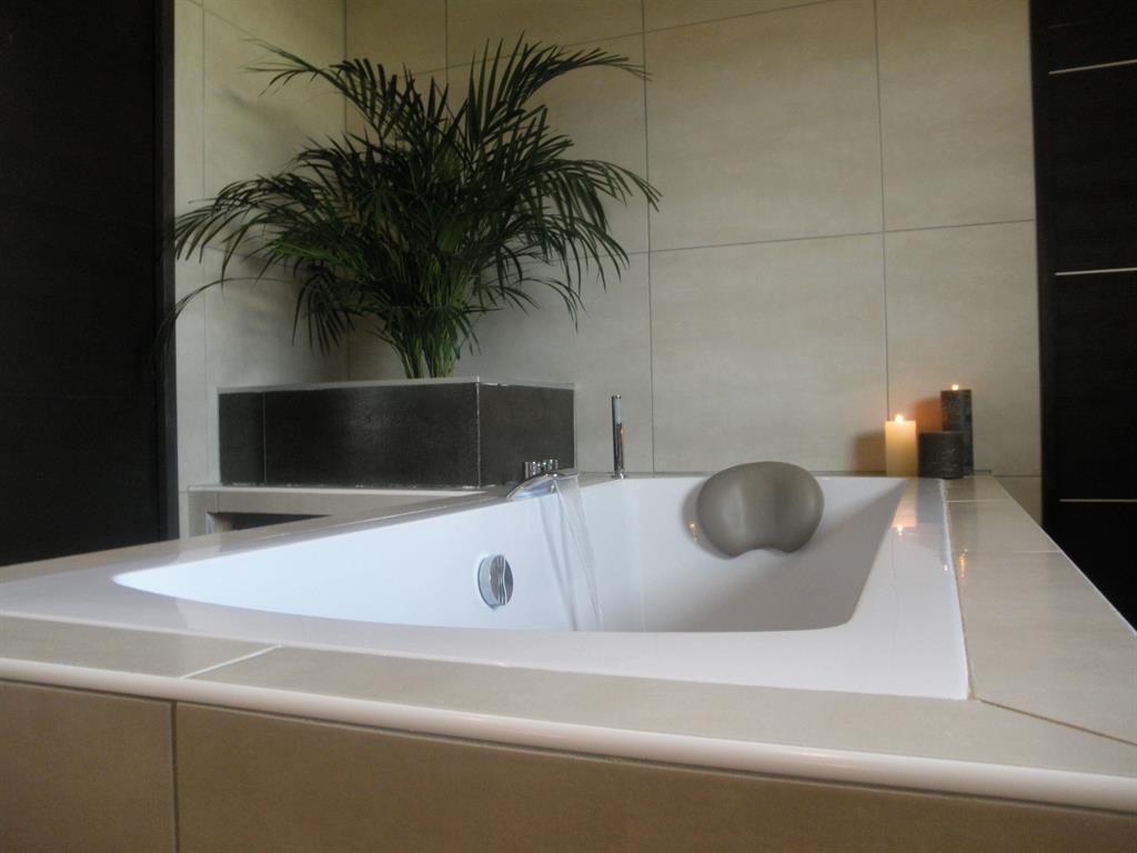 Salle de bain   domozoom.com