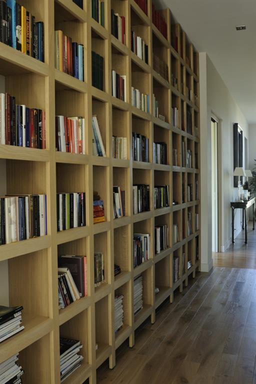 construire sa bibliothèque en bois - résultats d'aol image search