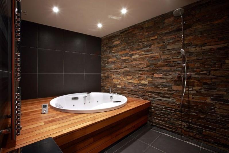 Salle de bain amdeco photo n 94 domozoom - Tout pour la salle de bain ...