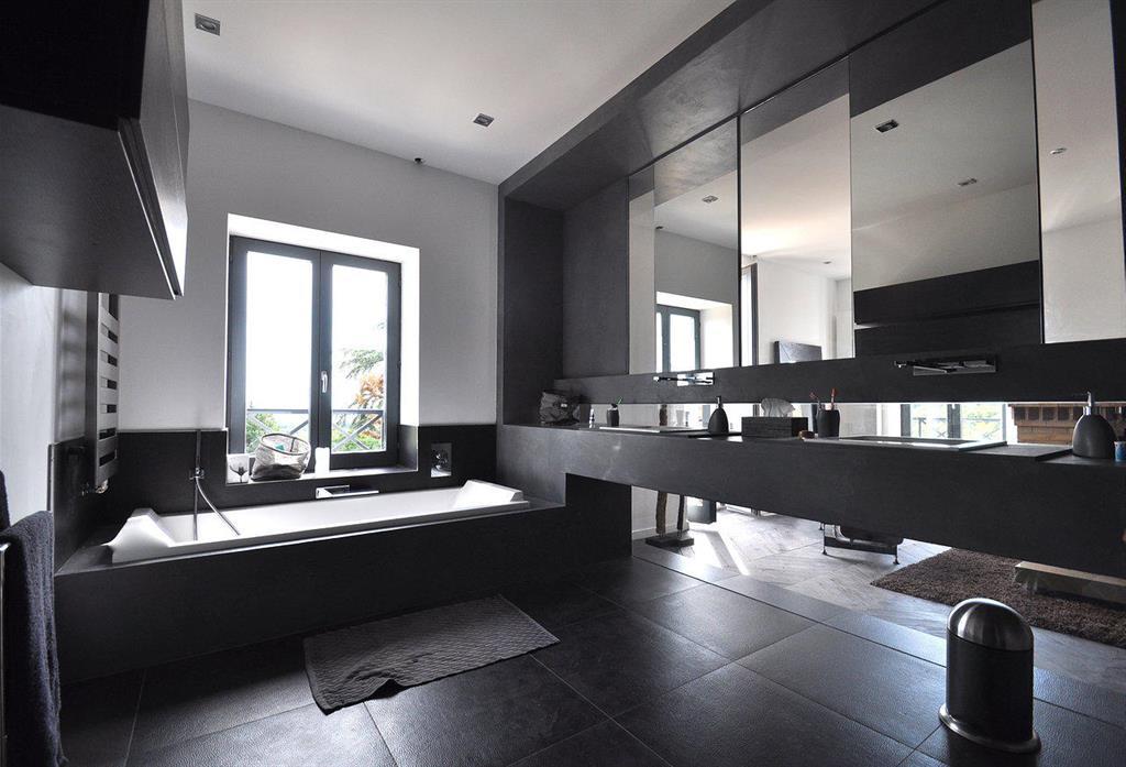 Generous Bains Ultra Photos - Bathtub for Bathroom Ideas - lulacon.com