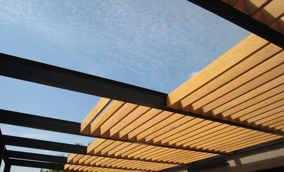 Brise soleil de terrasse solisysteme pictures to pin on - Pare soleil terrasse ...