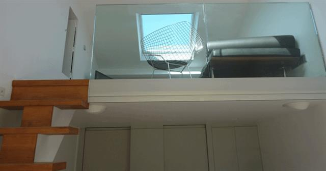 Garde corps en verre pour mezzanine images - Garde corps en verre pour mezzanine ...