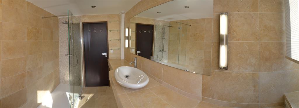 Salle de bain luxe - Salle de bain de luxe ...