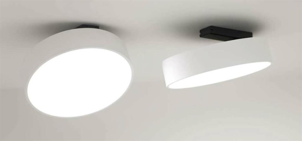 Préférence Spot Plafond. Amazing Free Shipping W Cob Led Downlight Ceiling  JV54