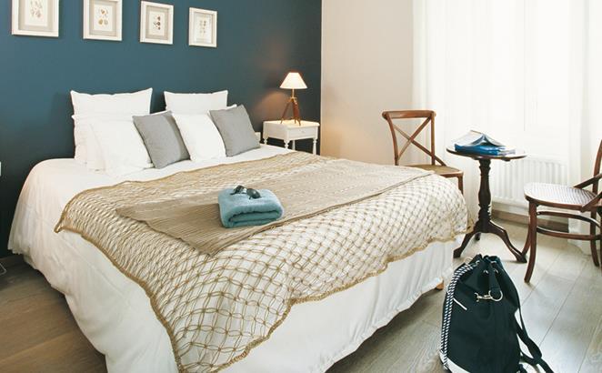 ... Chambre Bebe Bleu Canard : Idées de design chambre bleu canard : vert