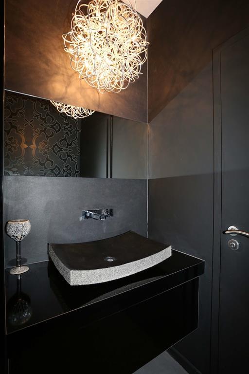 good suspension salle de bain #3: ... nouveau luminaire salle de ... - Suspension Salle De Bain Design