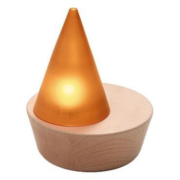 Lampe de table I Miss Swan LED - Édition numérotée