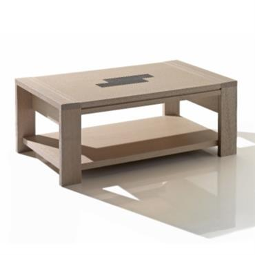 Table basse Merlin