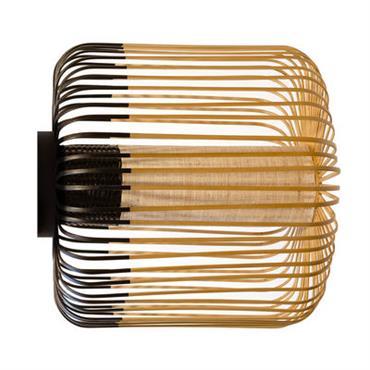 Applique Bamboo light M / Plafonnier - Ø 45 x H 40