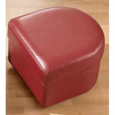 Chaise et pouf design et contemporains domozoom for Pouf contemporain design