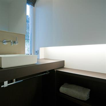 313235 salle de bain moderne salle de bain design jpg - Renover sa salle de bain pas cher ...
