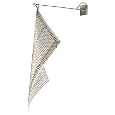 Applique Dew Drops LED - Ingo Maurer Transparent