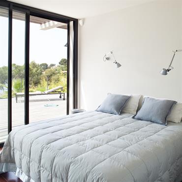 Chambre Design Meilleures Images D 39 Inspiration Pour