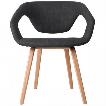 si ges de bureau design et contemporains domozoom. Black Bedroom Furniture Sets. Home Design Ideas