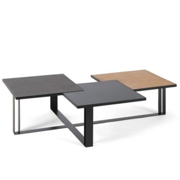 Table basse Mercy