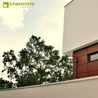Lhermitte Architecture