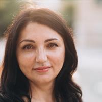 Karine Perez