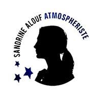 Sandrine Alouf Atmospheriste