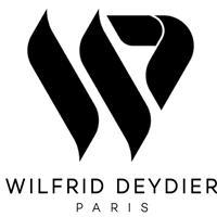 WILFRID DEYDIER ARCHITECTURE