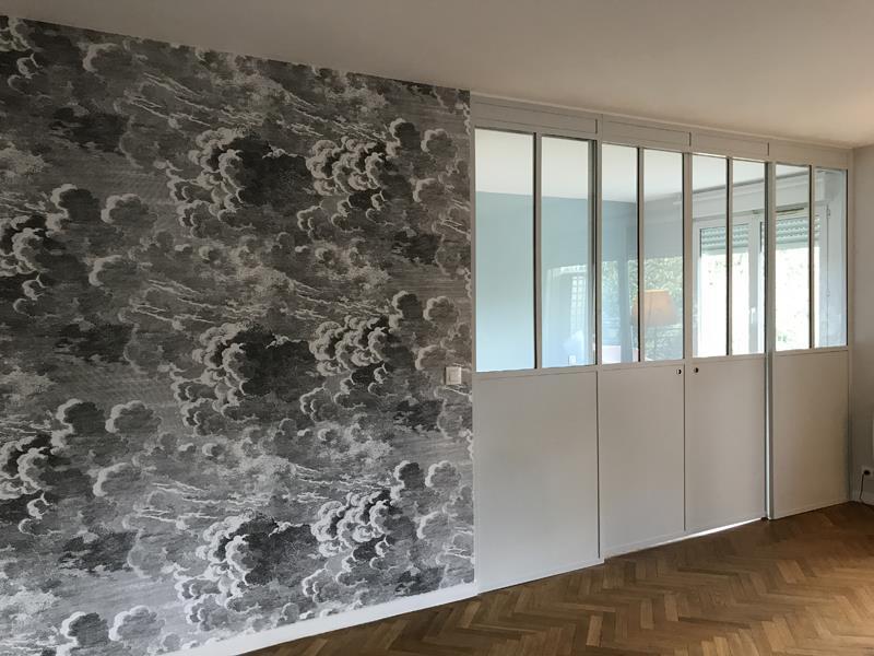 Chambre design : Photos et idées ultra modernes - Domozoom