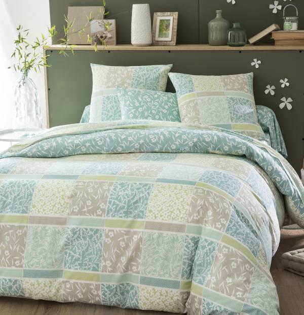 drap flanelle pas cher drap pas cher tout ce qu il faut savoir avant d acheter parure drap. Black Bedroom Furniture Sets. Home Design Ideas