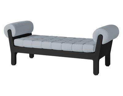 coussin d assise pour belle etoile serralunga beige en tissu. Black Bedroom Furniture Sets. Home Design Ideas