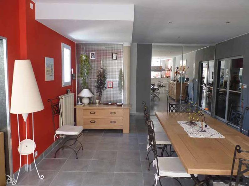 meuble salle manger table de salle manger en fer table fer et bois salle manger