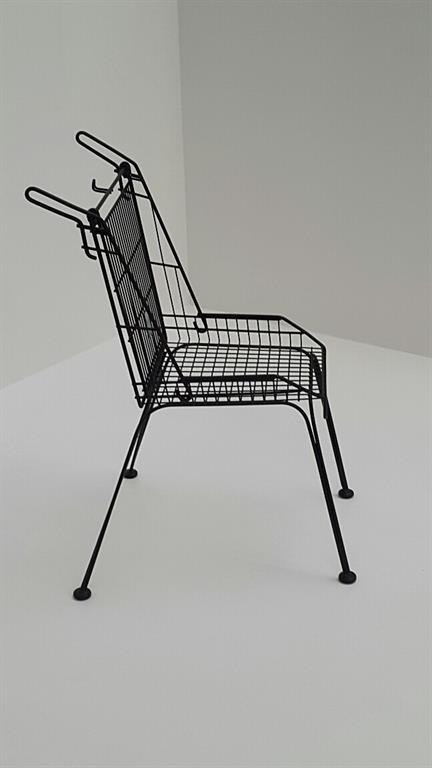 Kart Chelsea Chair