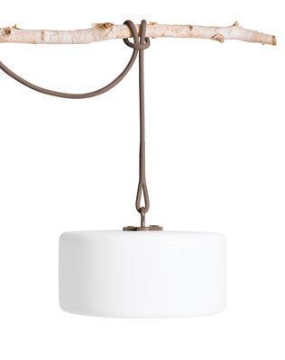 Lampe Thierry Le swinger LED / à poser