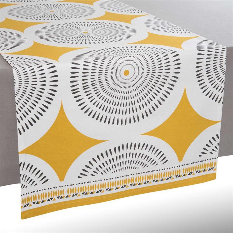 salle manger linge de table. Black Bedroom Furniture Sets. Home Design Ideas