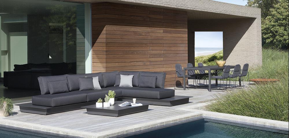 Mobilier terrasse design gw19 jornalagora for Mobilier exterieur terrasse