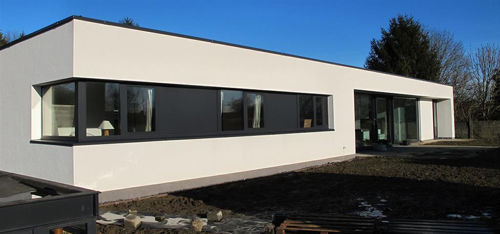 High quality images for maison contemporaine brabant wallon 010mobile.gq