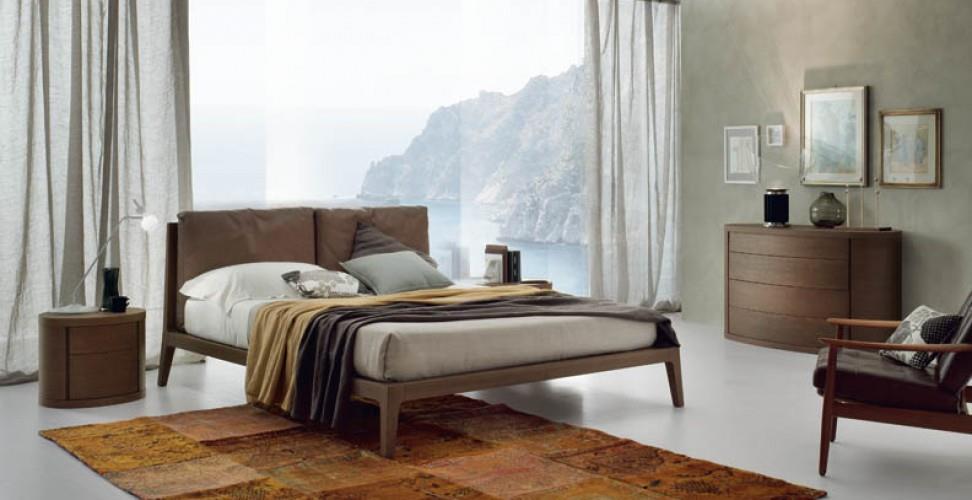 Chambre zen : aménagement, couleurs et matières par Agnès Vermod ...