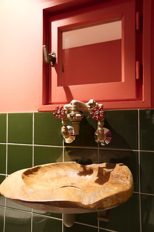 165259 toilettes design et contemporaine coin lavabo tres original Résultat Supérieur 14 Frais Robinet Lavabo original Photos 2018 Pkt6