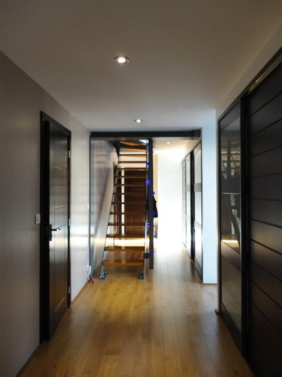 porte entree appartement. Black Bedroom Furniture Sets. Home Design Ideas
