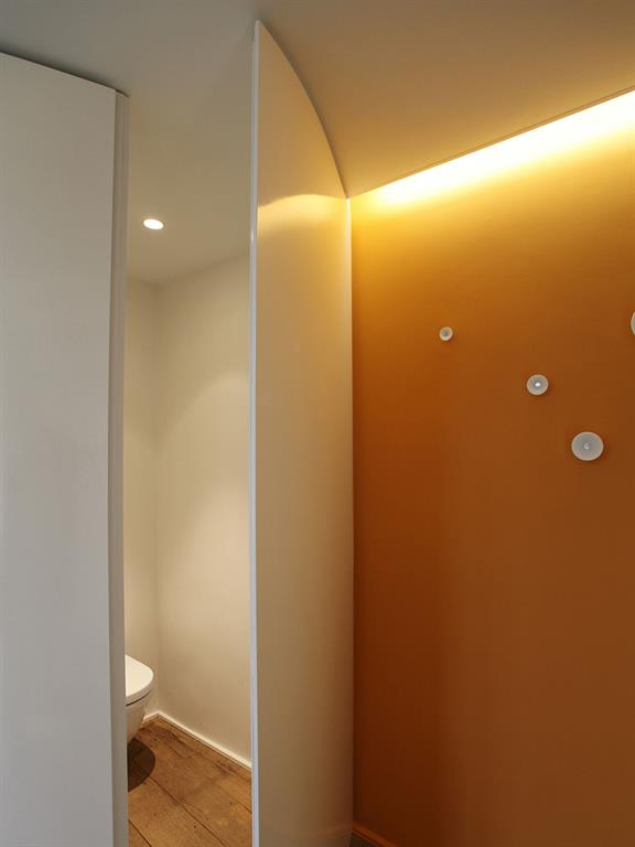 Image Aménagement d'un vestiaire desiron lizen
