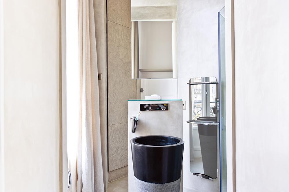Image Salle de bain de rêve Sarah DRAY