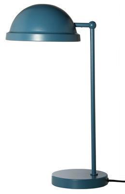Eclairage Eclairage Poser Lampe Lampe À kXPZOwiTu