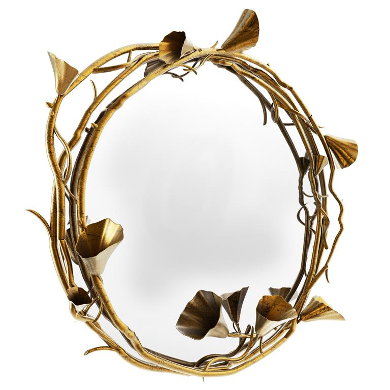 STELLA Miroir