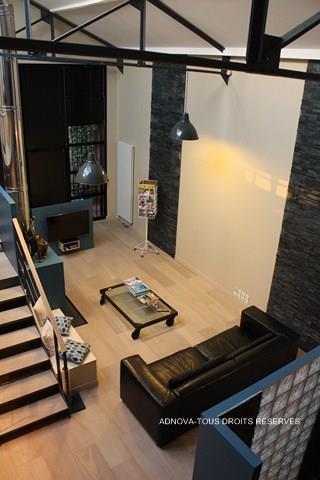 loft colombes. Black Bedroom Furniture Sets. Home Design Ideas