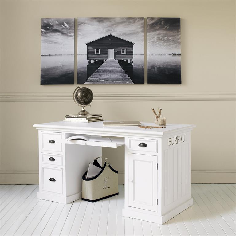 bureau bureau. Black Bedroom Furniture Sets. Home Design Ideas