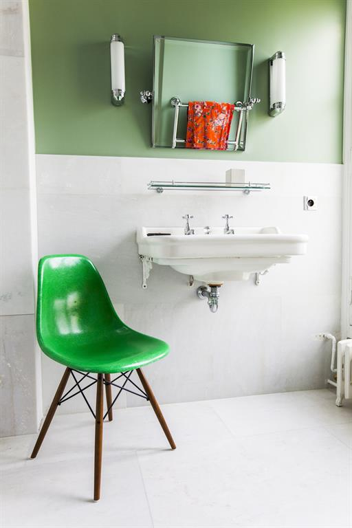 Image Salle de bain 02 2design architecture