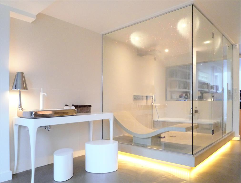 Image Salle de bain hammam